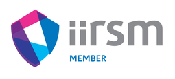IIRSM Member Safety Consultant