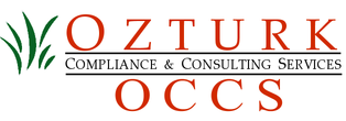 OCCS Ozturk Compliance Consultuing Services Limited